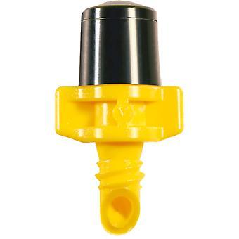 Altadex Micro maxi jet diffusoren (tuin, tuinieren, irrigatie)