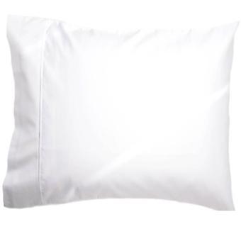 Belledorm 1000TC Egyptian Cotton Standard Pillowcase