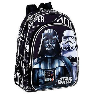 Star Wars, backpack-Darth Vader