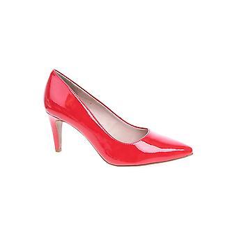 Tamaris 12244720 112244721520 ellegant all year women shoes