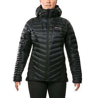 Berghaus Extrem Micro 2.0 Down Women's Insulated Jacket - AW19
