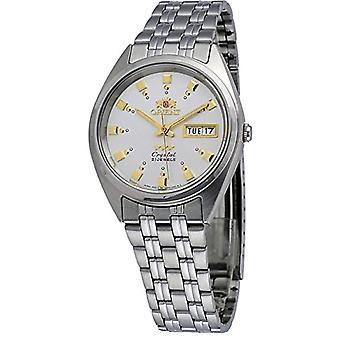 Orient Watch Man ref. FAB00009W