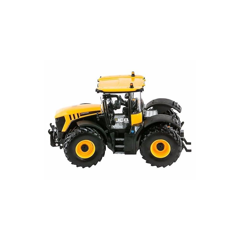 Britains JCB Fastrac 4220 Tractor  1:32