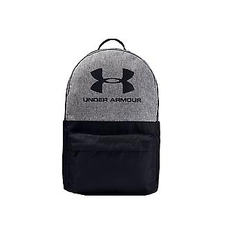 Under Armour Loudon Backpack 1342654-040 Unisex backpack
