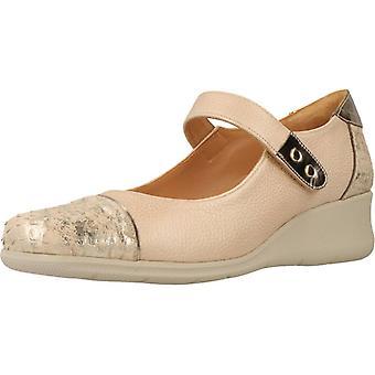 Platinum Casual Shoes 1174080 Color Cava