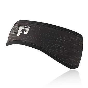 Ultimate Performance Reflective Ear Warmer - AW20