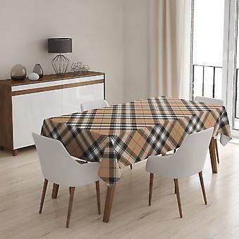 Meesoz pöytä liina-Englanti tyyli II