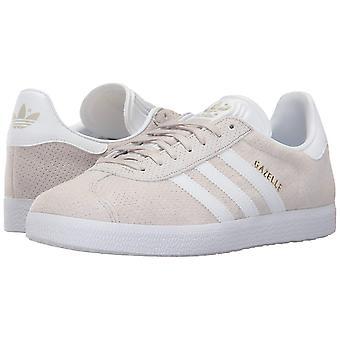 Adidas ORIGINALS Kobiety's Gazelle Sneaker