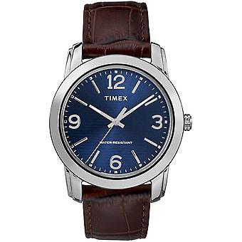 Timex herenhorloge TW2R86800