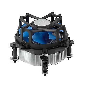 Alta 7 Intel Socket Cpu Cooler