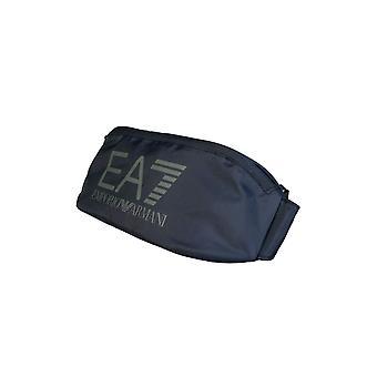 Emporio Armani Messenger / Shoulder Bag 275878 9A802