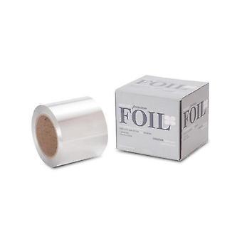 Procare premium silver foil 100mm x 250m