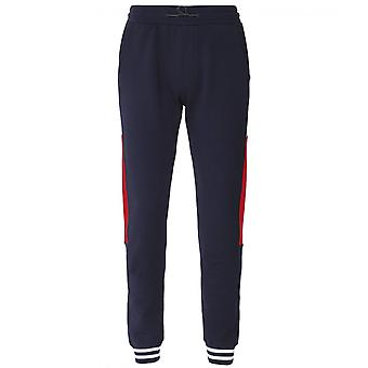 Tommy Hilfiger Colour Block Sweatpants