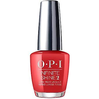 OPI Infinite Shine IViva Opi! - Mexico City 2020 Spring Nail Polish Collection (ISLM90) 15ml