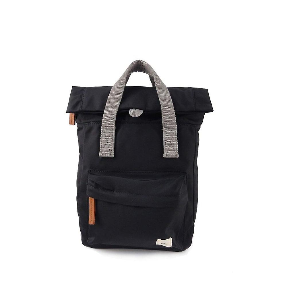 Roka Bags Canfield B Small Black