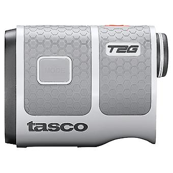 Bushnell Tasco TG2 Tour Laser Gummi Griff Tragetasche Rangefinder