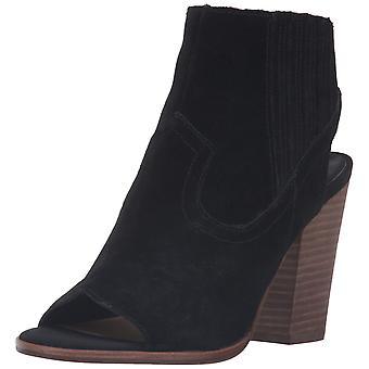 Dolce Vita Women's Pasha Ankle Bootie
