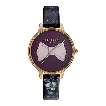 Ted Baker woman's Watch TE50533003 (38 mm)
