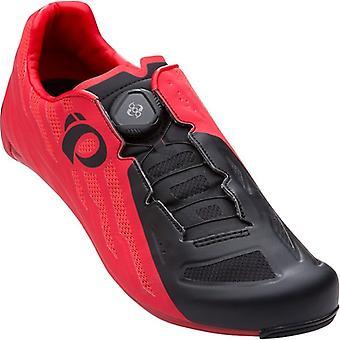 Pearl Izumi Men's, Race Road V5 Shoe