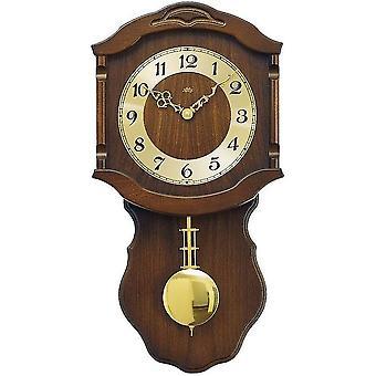 Ceas de acasă AMS-964-1