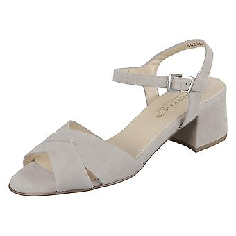 Peter Kaiser Chiara Storm 05517161 universal summer women shoes