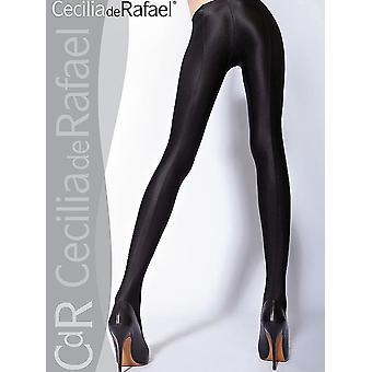 Cecilia de Rafael Uppsala Tights, Available in Eight Fantastic Colours!