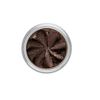 Lily lolo Shadow Mineral Moonlight 2g