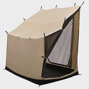 New Robens Inner Tent Prospector Natural