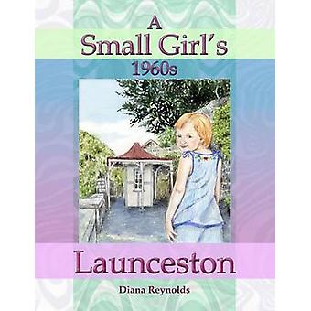 A Small Girls 1960s Launceston by Reynolds & Diana
