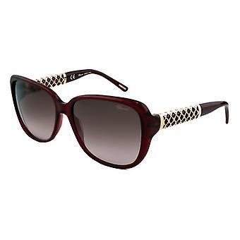 Ladies' Sunglasses Chopard SCH-184S-0954 (58 mm)