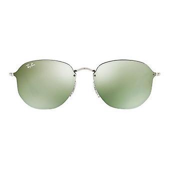 Unisex Sunglasses Ray-Ban RB3579N 003/30 (58 mm)