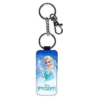 Klíčenka - Frost Elsa
