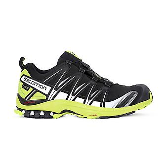 Salomon XA Pro 3 D 406714 trekking todo el año zapatos para hombre