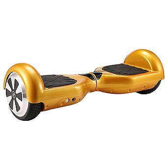 Megawheels LQ2 kultaa