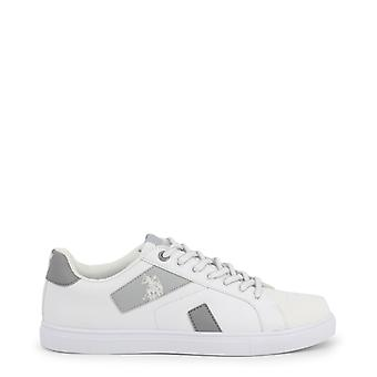 Man  fabric  sneakers  shoes ua52567