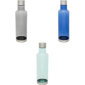 Avenue alta Tritan urheilu pullo