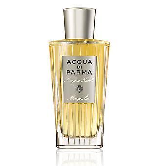 Acqua Di Parma - Magnolia Nobile - Eau De Toilette - 75ML