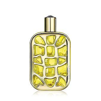 Fendi - Furiosa - Eau De Parfum - 100ML