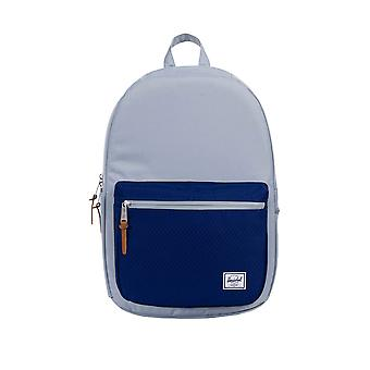 Herschel Supply Co. Unisex Harrison Backpack In