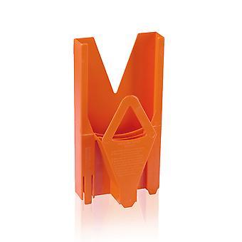Multibox-tillbehör för V3 TrendLine och V6 ExclusiveLine förvaringsbox fripassagerare