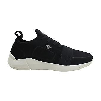 Creative Recreation Mens Wade Low Top Lace Up Fashion Sneakers