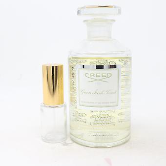 Green Irish Tweed by Creed Perfume 0.5oz/22ml Spray New