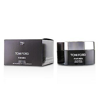 For men shave cream 226904 165ml/5.6oz