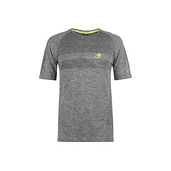Karrimor X Lite Rapid Run T Shirt Mens