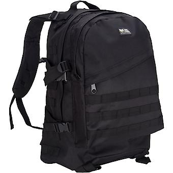 Everlast Endura Backpack Adults