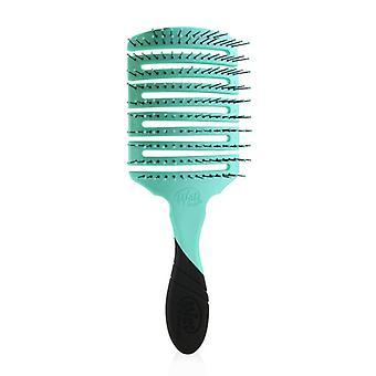 Pro Flex Dry Paddle - # Purist Blue - 1pc