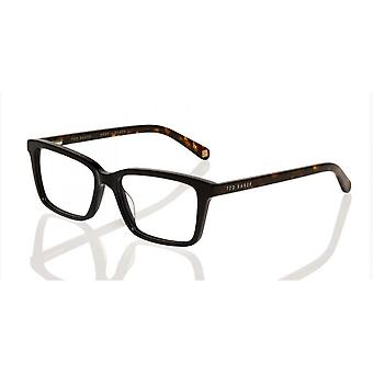 Ted Baker Weller TBB958 001 Black Glasses
