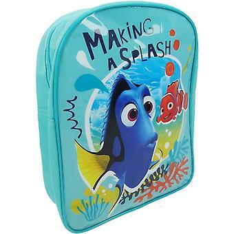 Finding Dory Plain Backpack