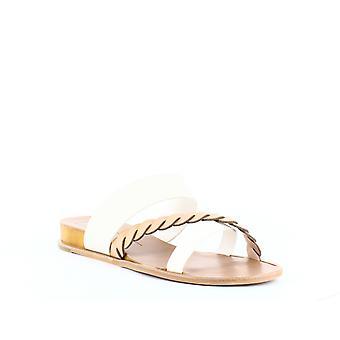 Dolce Vita | Penelope Flat Sandals
