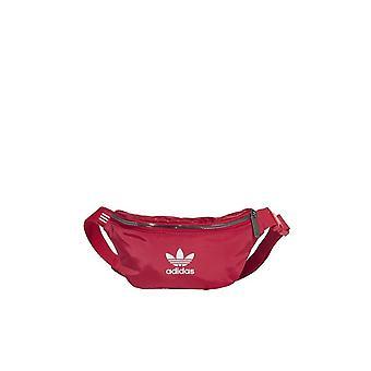 Adidas Waistbag ED5876 arki naisten käsilaukut